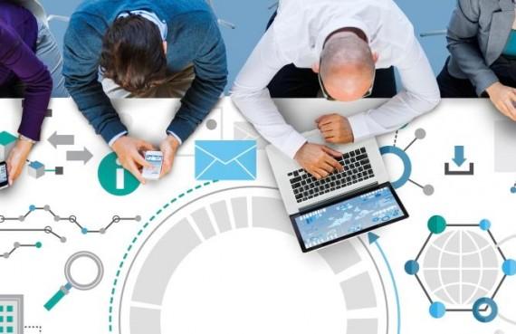 Was ist Programmatic Advertising? Tipps und Tricks für Programmatische Werbung