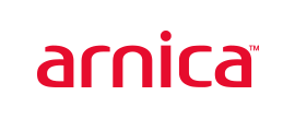 Arnica Erfolgsgeschichte